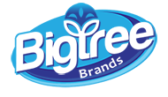 Big Tree Brands